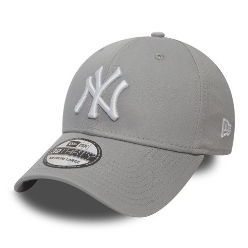 Czapka z daszkiem New Era 39THIRTY MLB New York Yankees - 10298279