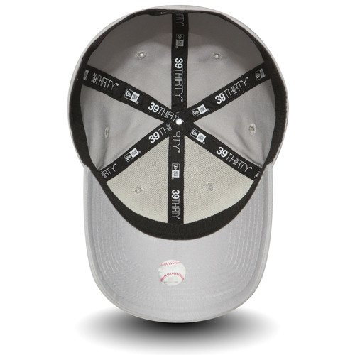 Czapka z daszkiem New Era 39THIRTY MLB New York Yankees Custom Rose - 10298279