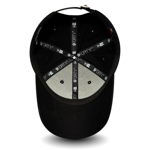 Damska Czapka New Era 9FORTY MLB New York Yankees - 12122741