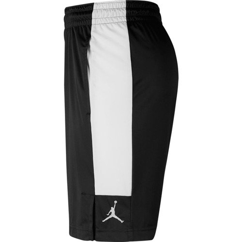 Spodenki Air Jordan Dri-FIT 23 Alpha - CD5064-010