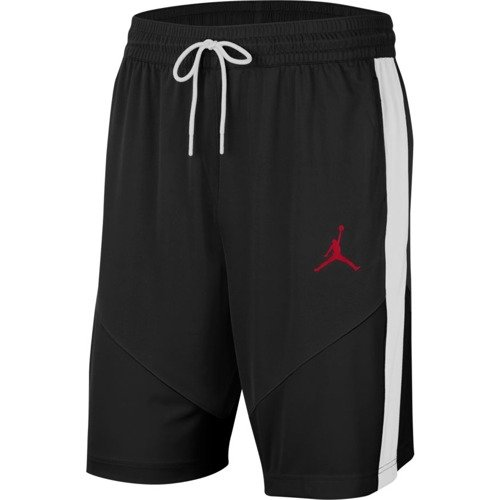 Spodenki Air Jordan Jumpman Basketball - CK6837-010