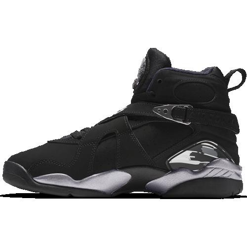 0be142426fab1 Air Jordan 8 Retro BG topánky - 305368-003 - Basketo.pl