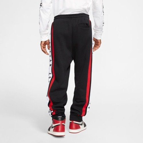 Air Jordan Fleece Pants - BQ5664-010