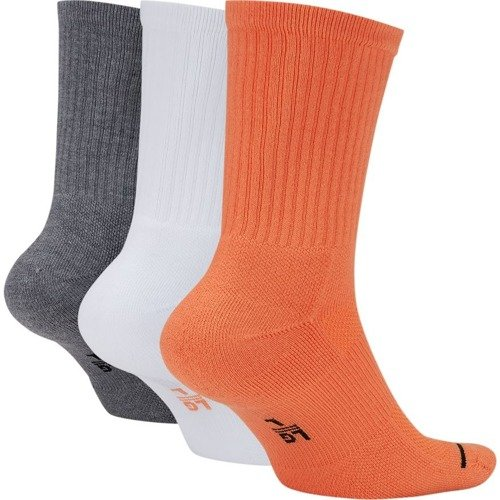 Air Jordan Jumpman Crew Socks 3 Pack - SX5545-955