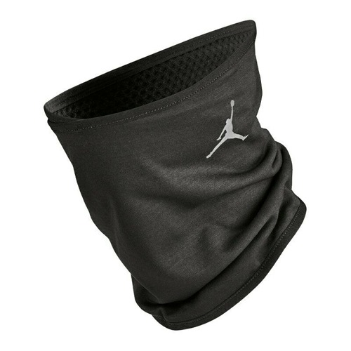 Air Jordan Sphere Neck Warmer - J0003595001