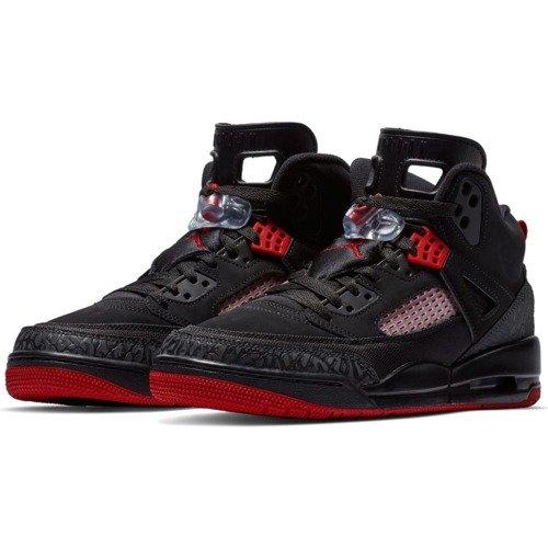 f957f0b4f9d1f Air Jordan Spizike Bred - 315371-006 - Basketo.pl