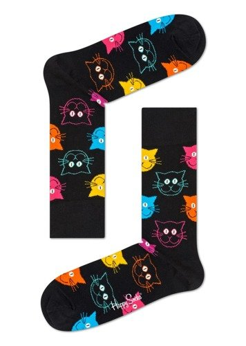 Happy Socks Animal Ponožky -  MJA01-9001