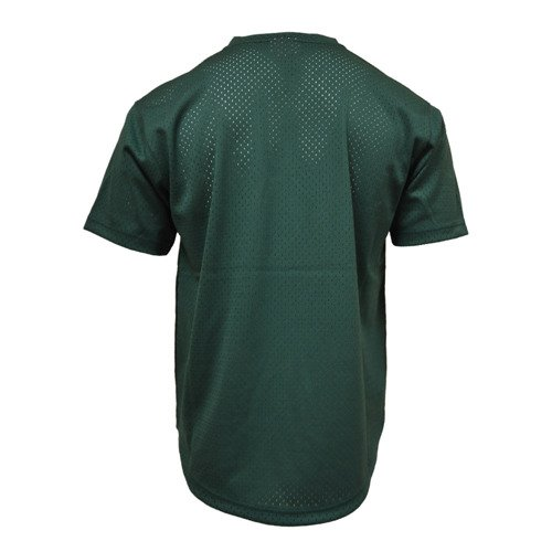 Mitchell & Ness NBA Seattle SuperSonics Game Winning Shot T-Shirt