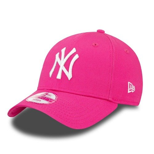 New Era 9FORTY MLB New York Yankees Strapback - 11157578