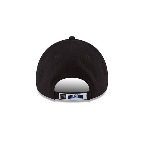 New Era 9FORTY NBA Orlando Magic Strapback - 11405597