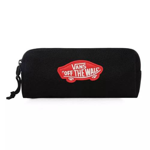 Vans OTW Pencil Pouch Black - VN0A3HMQA2T