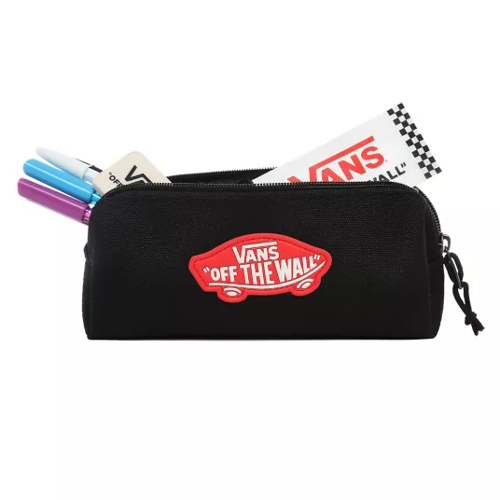 Vans Old Skool III Batoh - VN0A3I6RHU0 + Benched Bag + Pencil Pouch