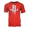 NBA Houston Rockets James Harden Tee - EK2M1BBR6B01-RCKJH