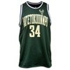 NBA Milwaukee Bucks Giannis Antetokounmpo Pure - EK2M1BBSQ-BCKGA